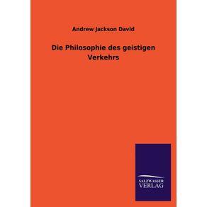 Die-Philosophie-Des-Geistigen-Verkehrs