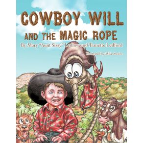 Cowboy-Will-and-the-Magic-Rope