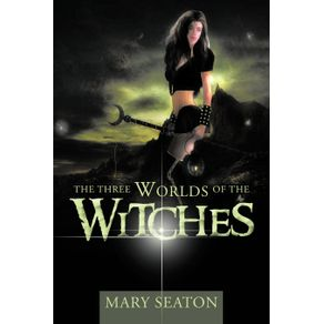 The-Three-Worlds-of-the-Witches