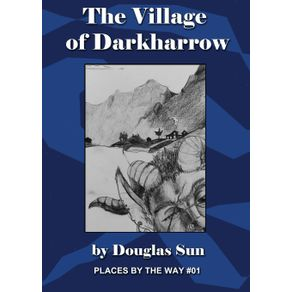 The-Village-of-Darkharrow