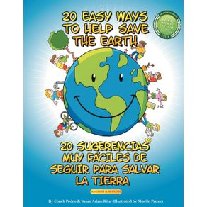 20-Easy-Ways-to-Help-Save-the-Earth