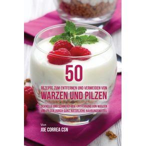 50-Rezepte-zum-Entfernen-und-Vermeiden-von-Warzen-und-Pilzen