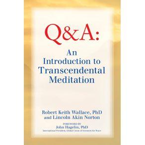 An-Introduction-to-TRANSCENDENTAL-MEDITATION