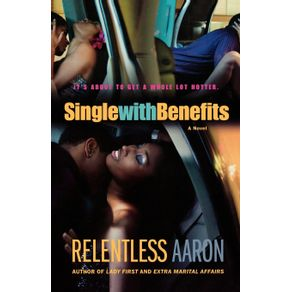 Single-with-Benefits