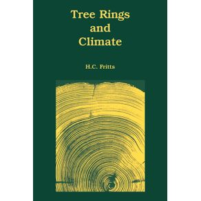 Tree-Rings-and-Climate