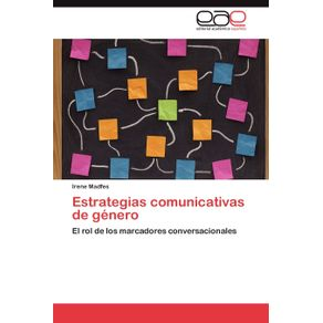Estrategias-Comunicativas-de-Genero