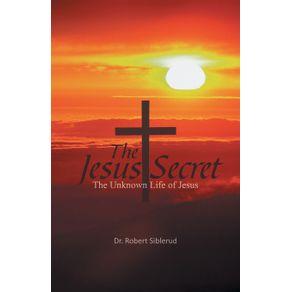 Jesus-Secret