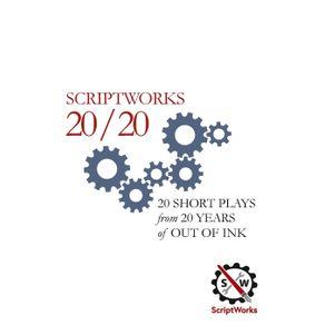 ScriptWorks-20-20