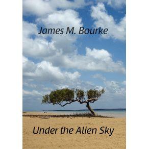 Under-the-Alien-Sky
