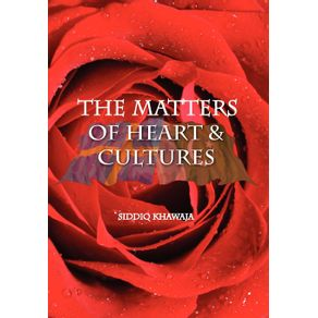 The-Matter-of-Hearts-and-Cultures