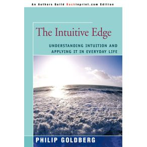 The-Intuitive-Edge