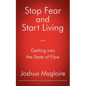 Stop-Fear-and-Start-Living