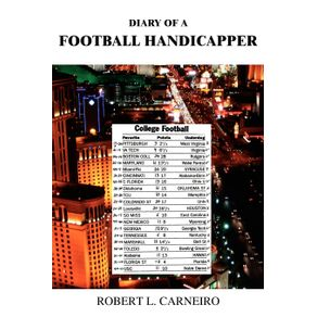 Diary-of-a-Football-Handicapper
