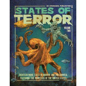 States-of-Terror-Volume-Two
