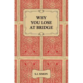 Why-You-Lose-at-Bridge