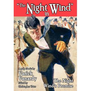 The-Night-Winds-Promise