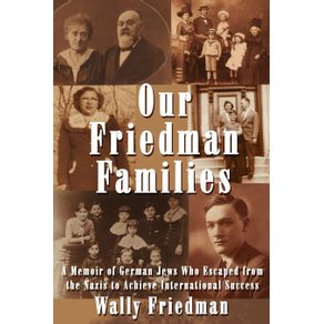 Our-Friedman-Families