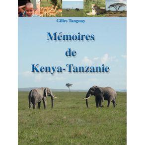 Memoires-de-Kenya-Tanzanie