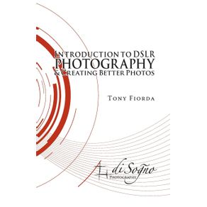 Introduction-to-Dslr-Photography-and-Creating-Better-Photos
