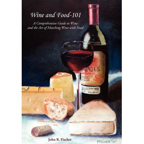 Wine-and-Food-101