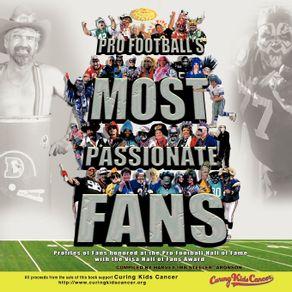 Pro-Footballs-Most-Passionate-Fans