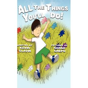 All-the-Things-Youll-Do-