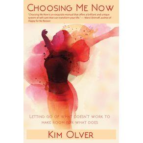 Choosing-Me-Now