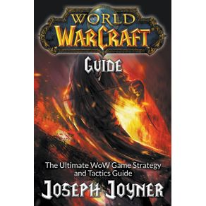 World-of-Warcraft-Guide