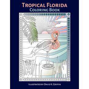 Tropical-Florida