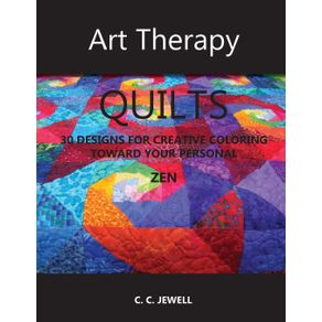 Art-Therapy-Quilts