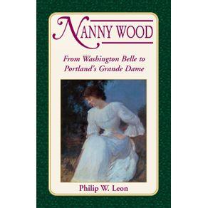 Nanny-Wood