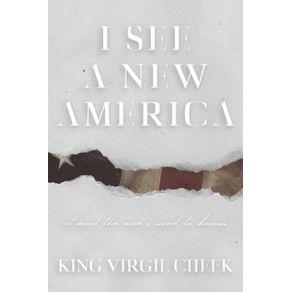I-See-A-New-America