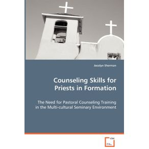 Counseling-Skills-for-Priests-in-Formation