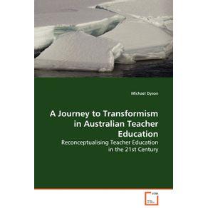 A-Journey-to-Transformism-in-Australian-Teacher-Education