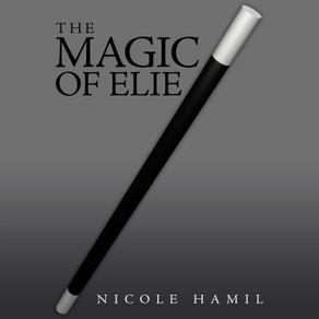 The-Magic-of-Elie