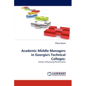 Academic-Middle-Managers-in-Georgias-Technical-Colleges
