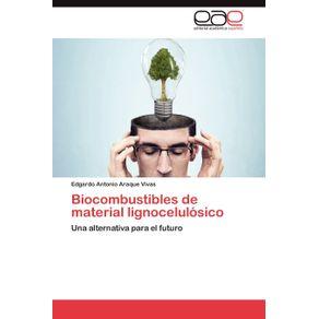 Biocombustibles-de-material-lignocelulosico