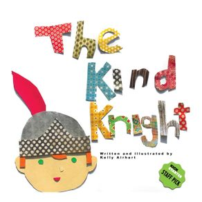 The-Kind-Knight