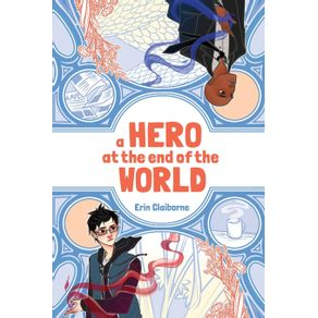 A-Hero-at-the-End-of-the-World