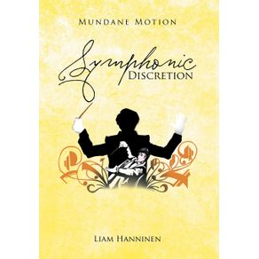 Mundane-Motion
