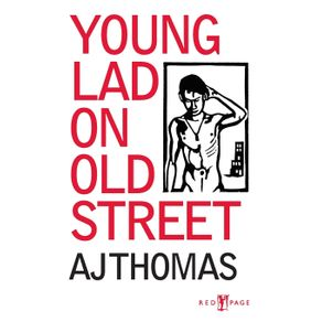 Young-Lad-on-Old-Street