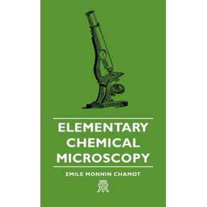Elementary-Chemical-Microscopy