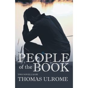 People-of-the-Book