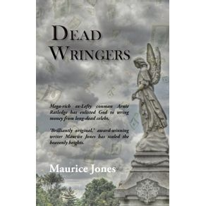 Dead-Wringers