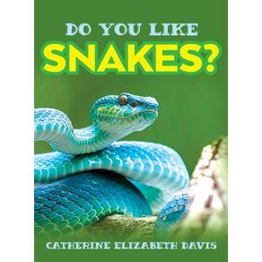 Do-You-Like-Snakes-