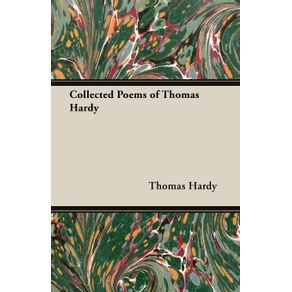 Collected-Poems-of-Thomas-Hardy