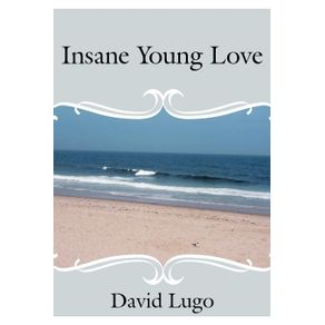 Insane-Young-Love