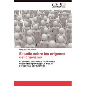 Estudio-sobre-los-origenes-del-chavismo