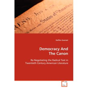 Democracy-and-the-Canon
