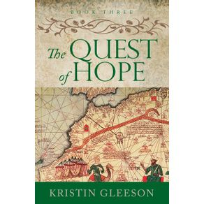 The-Quest-of-Hope